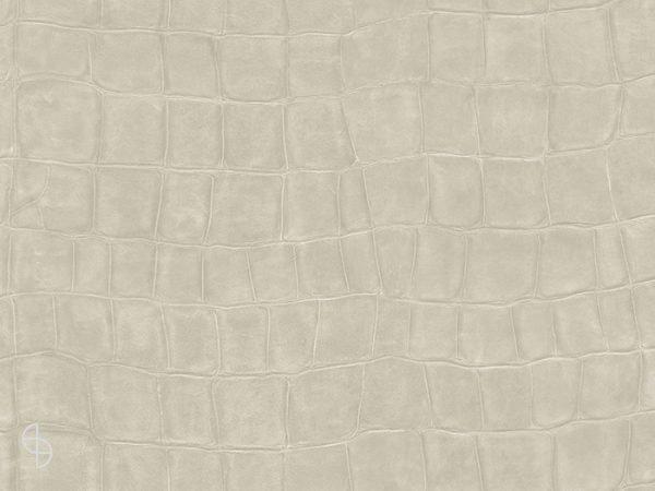 Elitis behang Big Croco VP 423 03