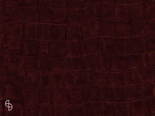 Elitis behang Big Croco VP 423 11
