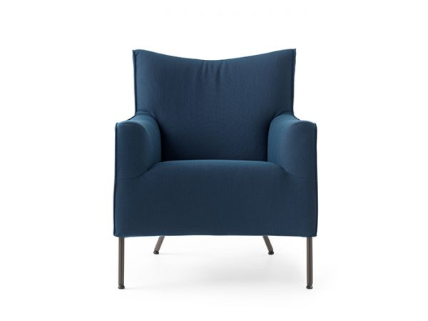Pode Transit one lage fauteuil