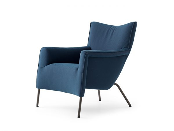 Pode transit fauteuil one 2