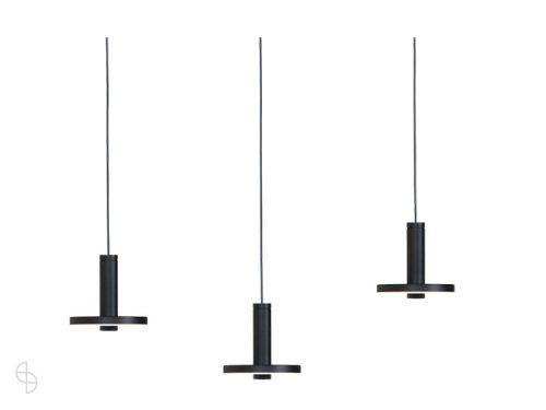 Tonone hanglamp Beads 3