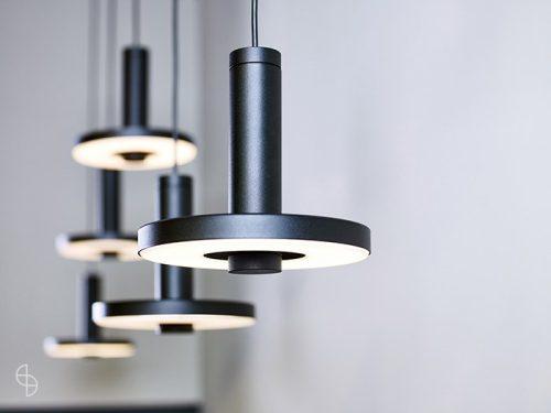 Tonone Beads hanglamp